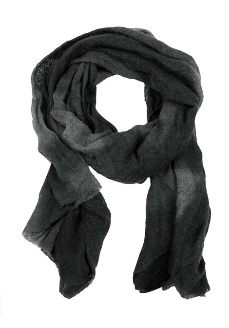 CASHMERE SCARF 100% BOTTO | Scarves | 5765/2021005