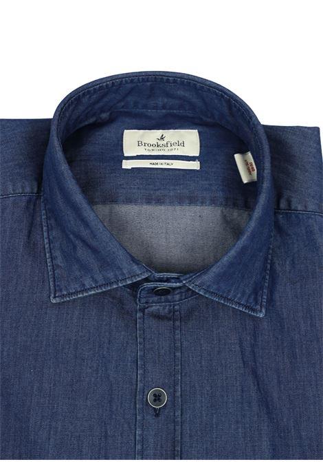 BROOKSFIELD | Shirts | 202A Q2260031