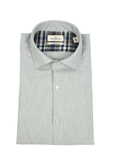 Camicia oxford BROOKSFIELD | Camicie | 202A Q226V0033