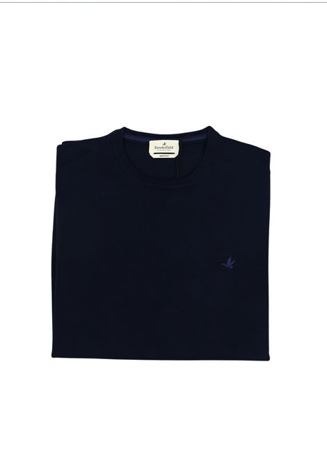 BROOKSFIELD | Knitwear | 203E P001176
