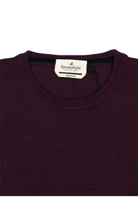 BROOKSFIELD | Knitwear | 203E P001215