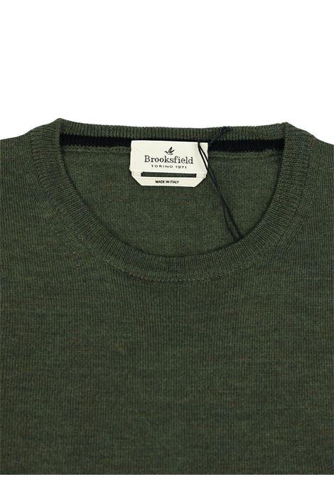BROOKSFIELD | Knitwear | 203E P001283