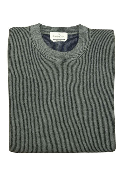 BROOKSFIELD | Knitwear | 203F W030043