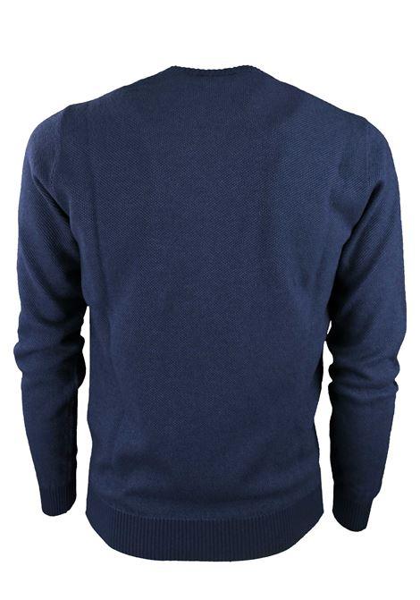 BROOKSFIELD | Knitwear | 203F W0319608
