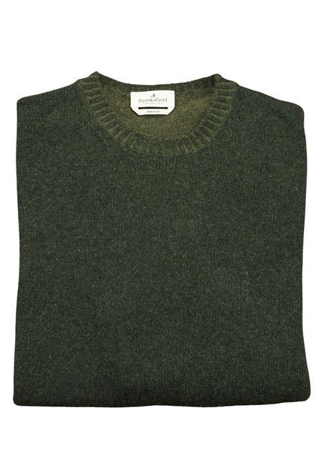 BROOKSFIELD | Knitwear | 203G M010033