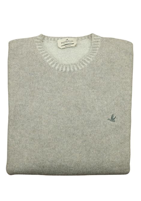 BROOKSFIELD | Knitwear | 203G M010034