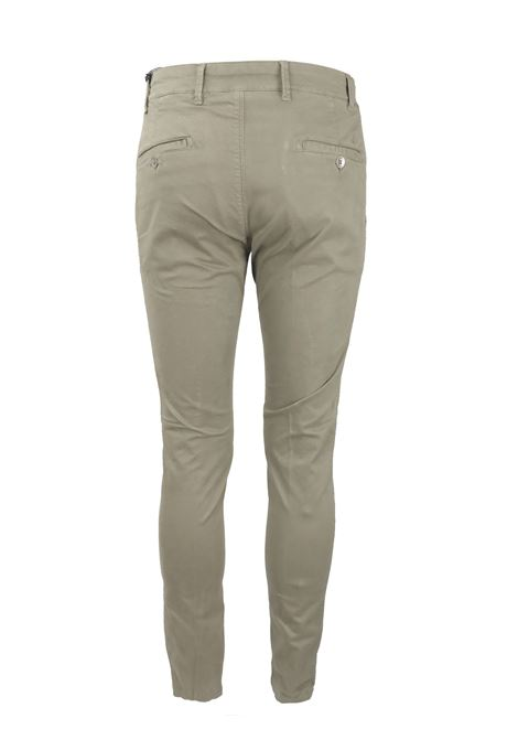 BROOKSFIELD | Trousers | 205A C1707259