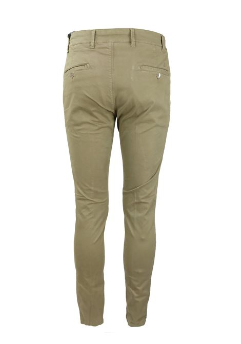 BROOKSFIELD | Trousers | 205A C1707260