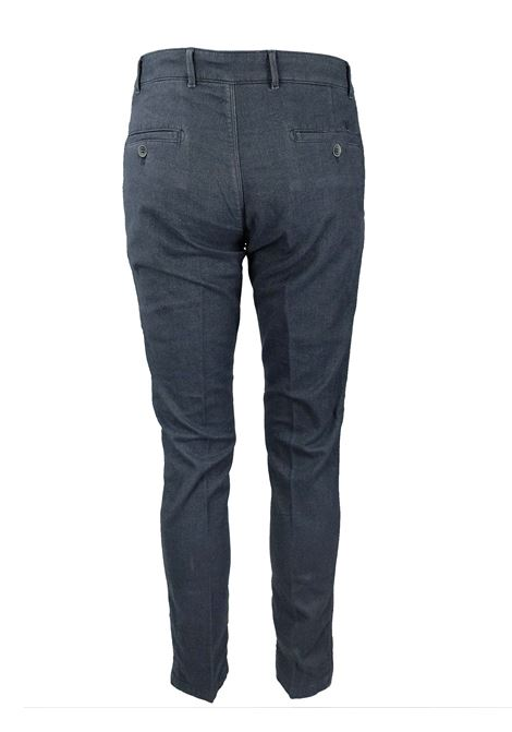 BROOKSFIELD | Trousers | 205A C1707264