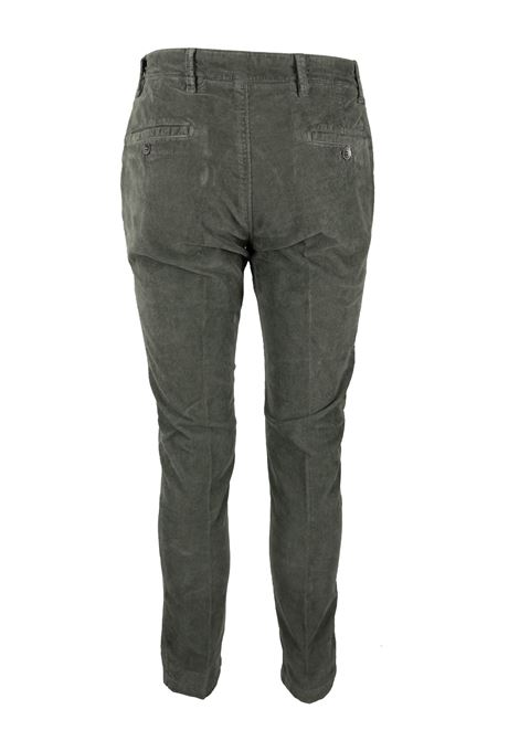 BROOKSFIELD | Trousers | 205A C1747268