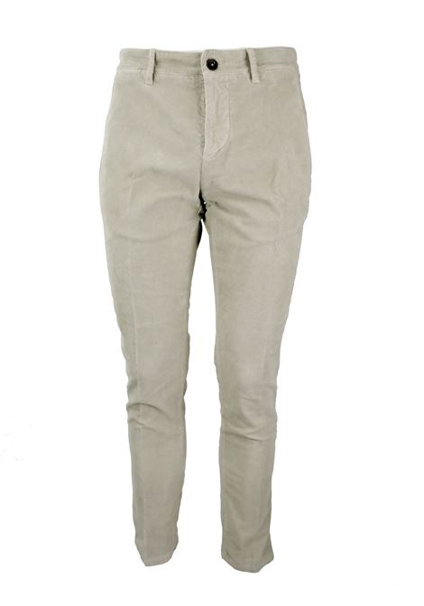 BROOKSFIELD | Trousers | 205A C1747272