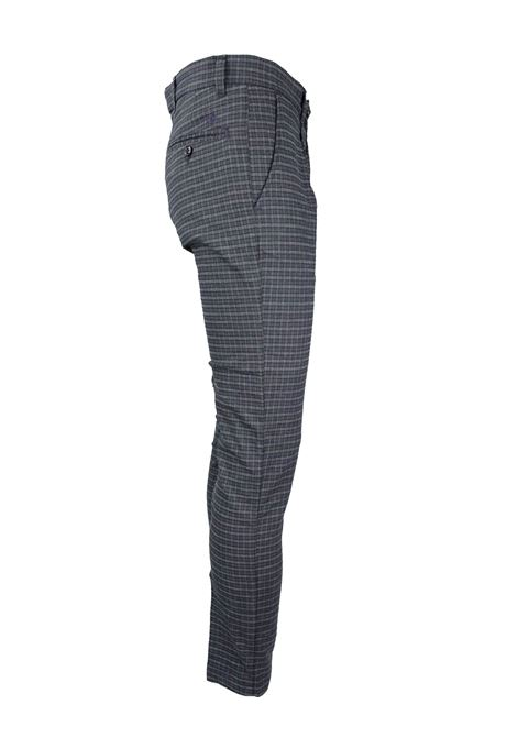 BROOKSFIELD | Trousers | 205A D113031