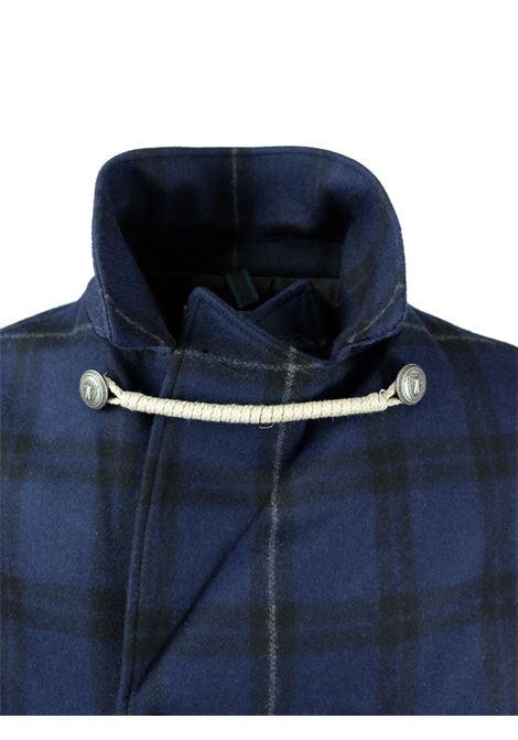 CAMPLIN | Jackets | ISLANDQN