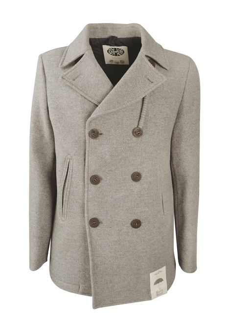 CAMPLIN | Jackets | NORTH PEACOATCO