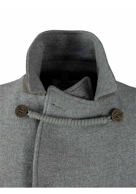 CAMPLIN | Jackets | NORTH PEACOATGF