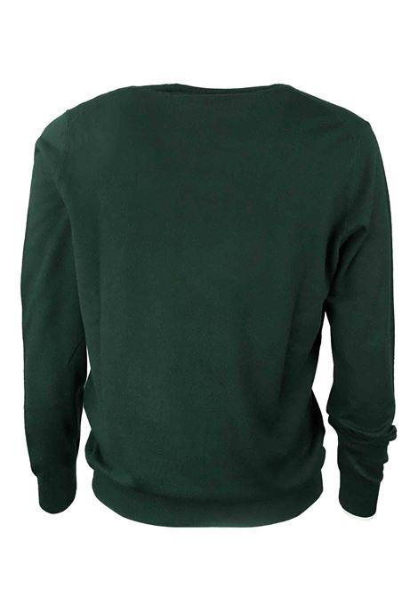 DRUMOHR | Knitwear | D0TK103495