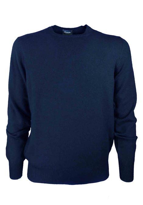 DRUMOHR | Knitwear | D1K303797