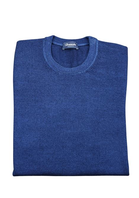 DRUMOHR | Knitwear | D2M103A745