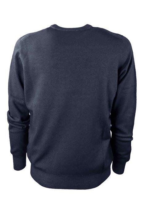 DRUMOHR | Knitwear | D2M103A791