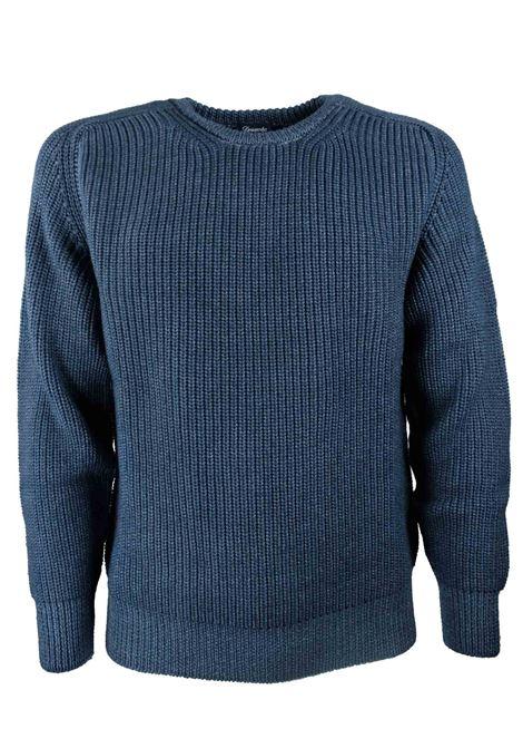 DRUMOHR | Knitwear | D5M103PA746