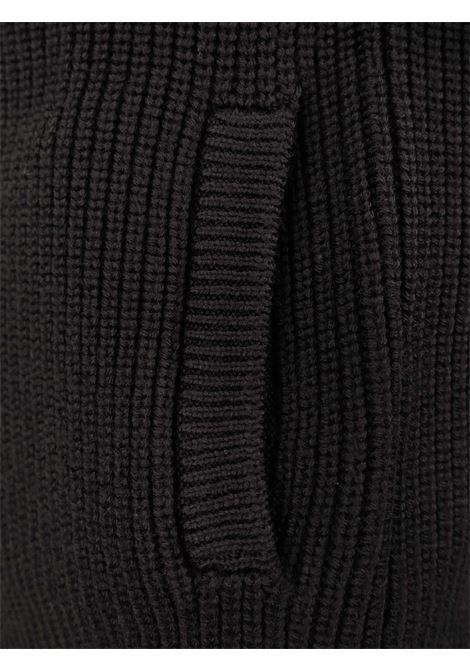 DRUMOHR | Knitwear | D5M202P588