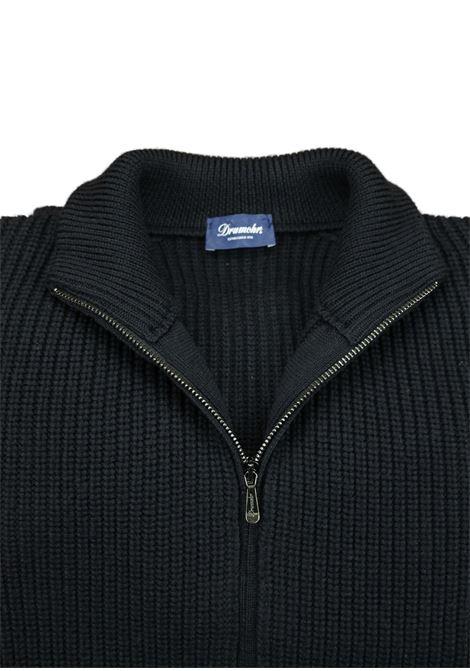 DRUMOHR | Knitwear | D5M202P690