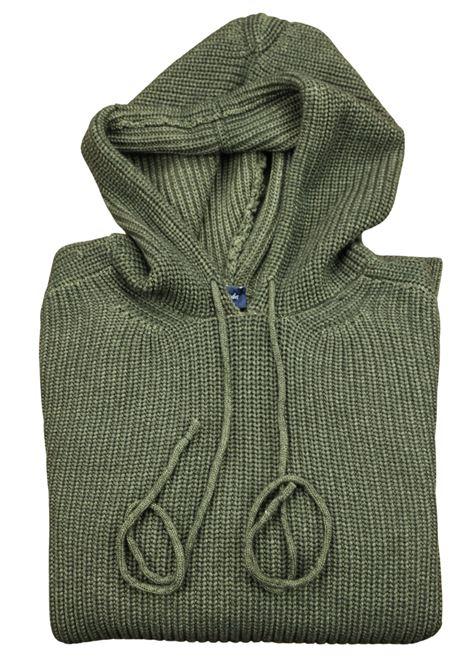 DRUMOHR | Knitwear | D5M220PA470