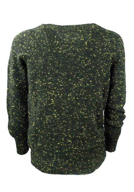DRUMOHR | Knitwear | D5SH103N490