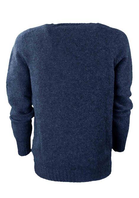 DRUMOHR | Knitwear | D5SH103N789