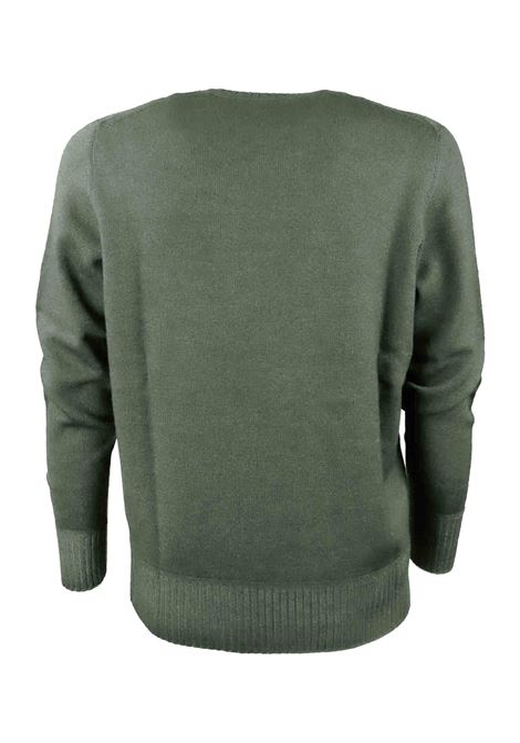 DRUMOHR | Knitwear | D8M103AL470