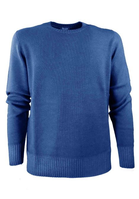DRUMOHR | Knitwear | D8M103AL745