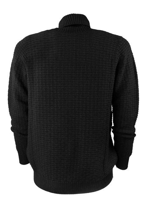 DRUMOHR | Knitwear | D8M104PM690