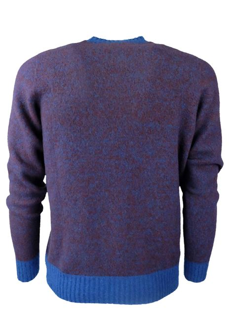 DRUMOHR | Knitwear | D8W103MG02
