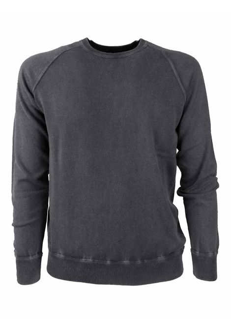 Pullover cashmere frosted DRUMOHR | Maglieria | DOY200680