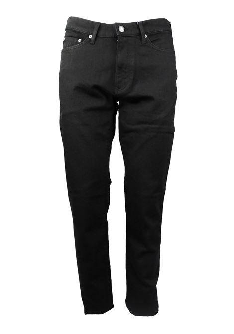 GANT | Jeans | 1000238951