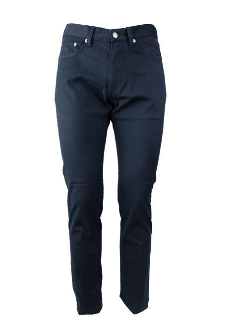 Jeans cotone GANT | Jeans | 1000338405