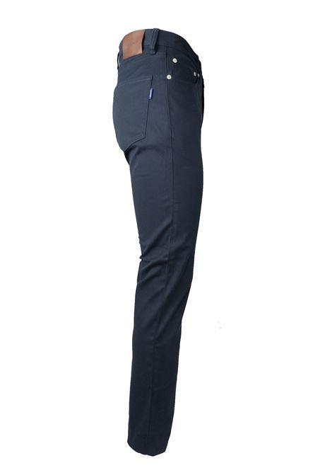 GANT | Jeans | 1000338405