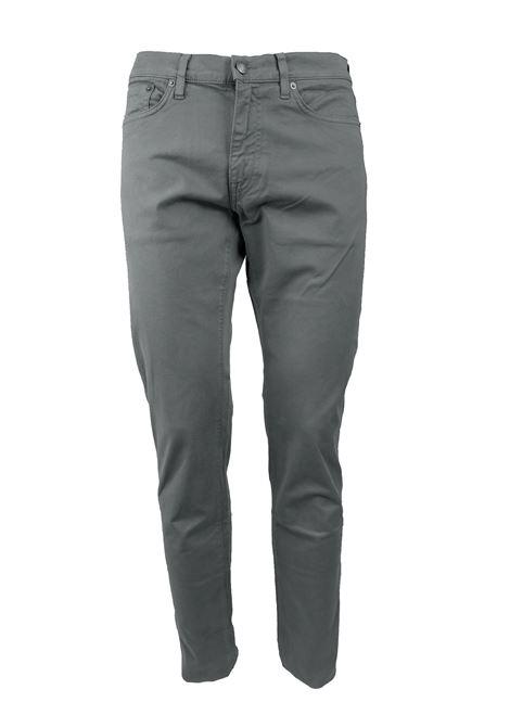 GANT | Jeans | 1010208162