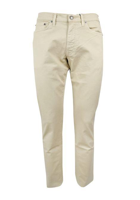 GANT | Jeans | 1010208277