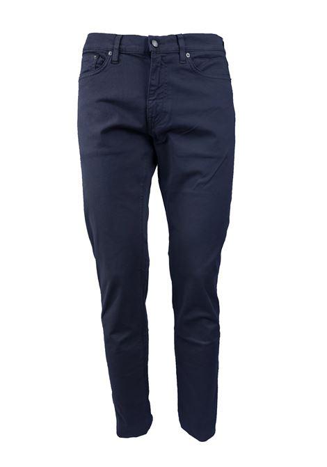 GANT | Jeans | 1010208405