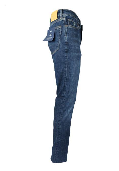 GANT | Jeans | 1315008971
