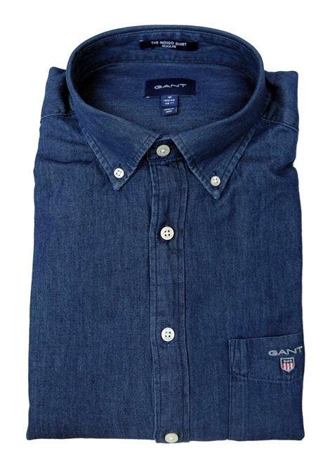 GANT | Shirts | 3040520989