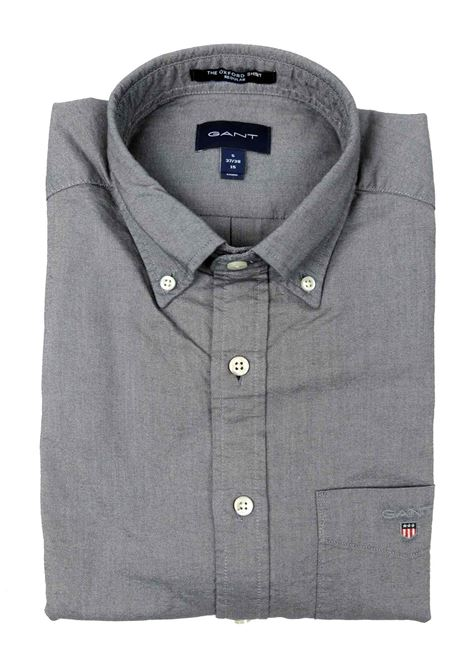 GANT | Shirts | 30460005