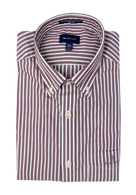 GANT | Shirts | 3062000605