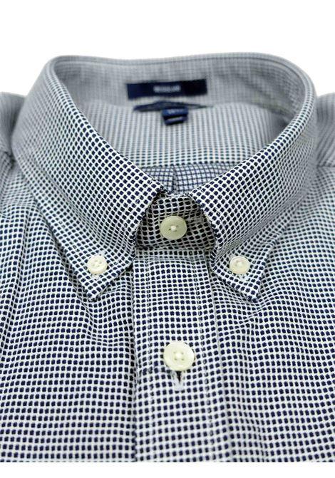 camicia button down GANT | Camicie | 3062700110
