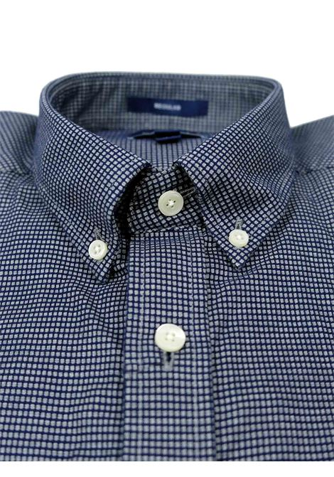camicia button down GANT | Camicie | 3062700410