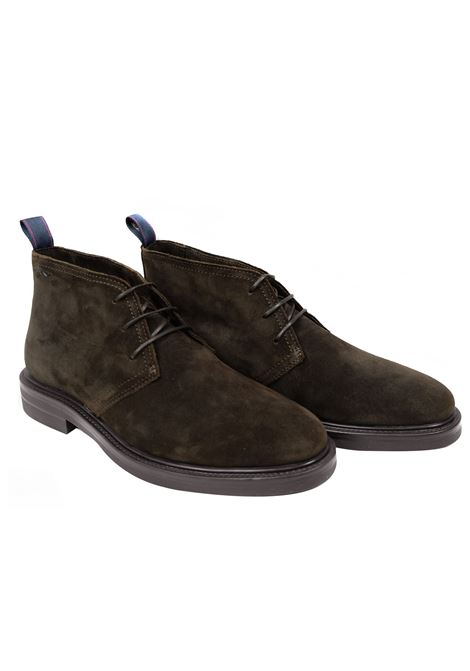 GANT | Shoes | 43021G46