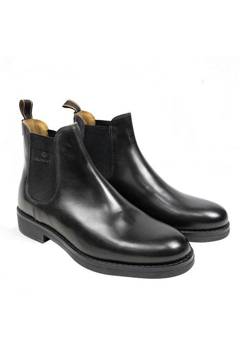 GANT | Shoes | 51011G00