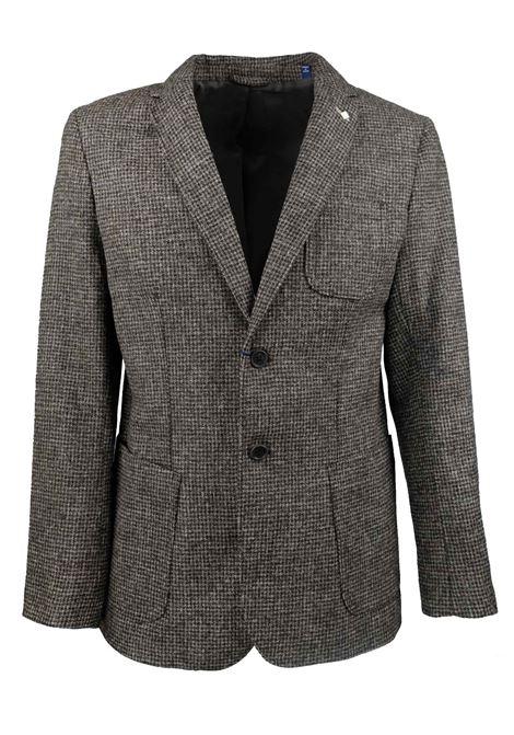 giacca sportiva GANT | Giacche | 770514293