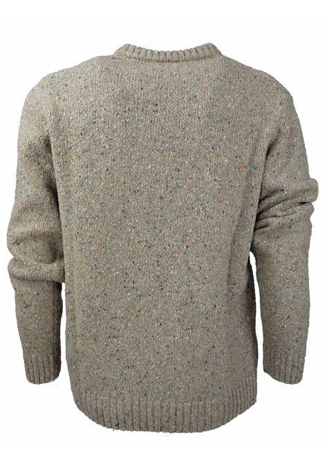 GANT | Knitwear | 8040059295